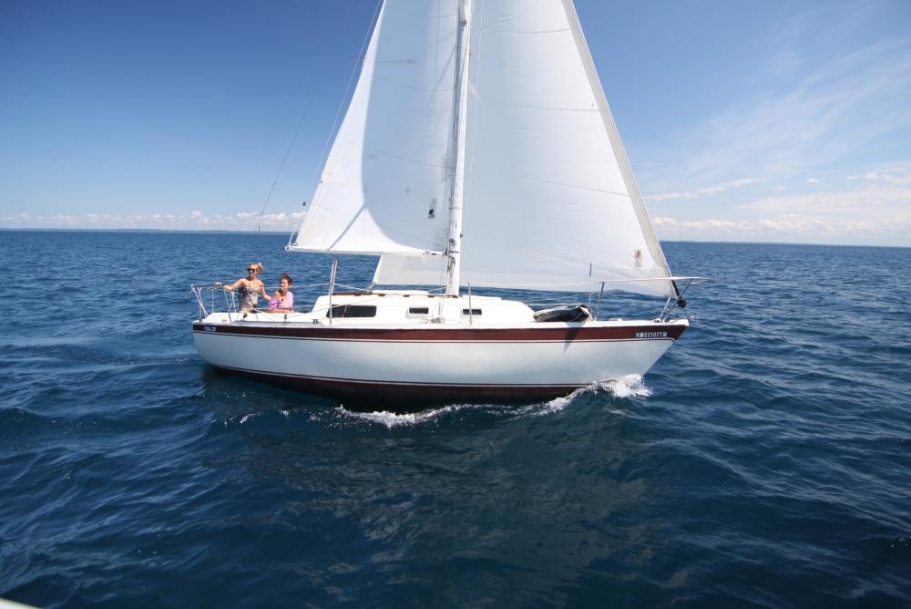 Boat (5/5)