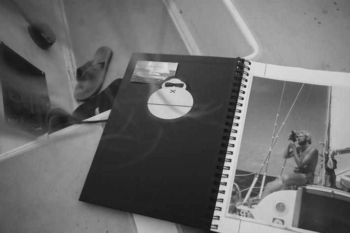 journal bw-2