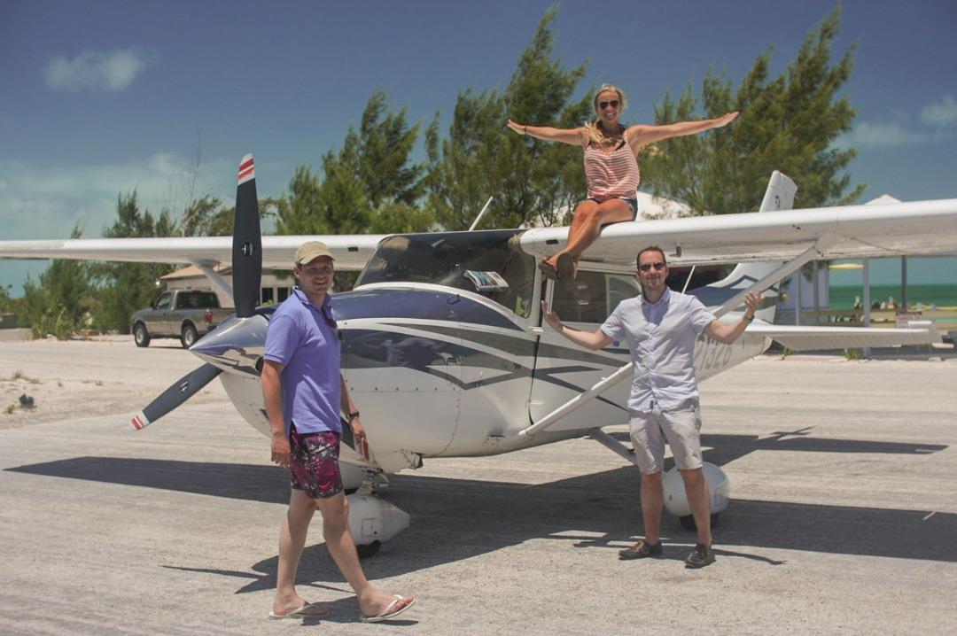 Plane ride-18