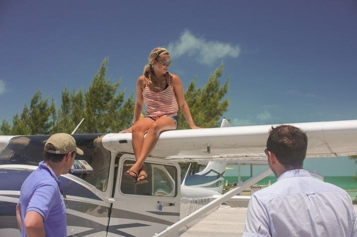 Plane ride-19