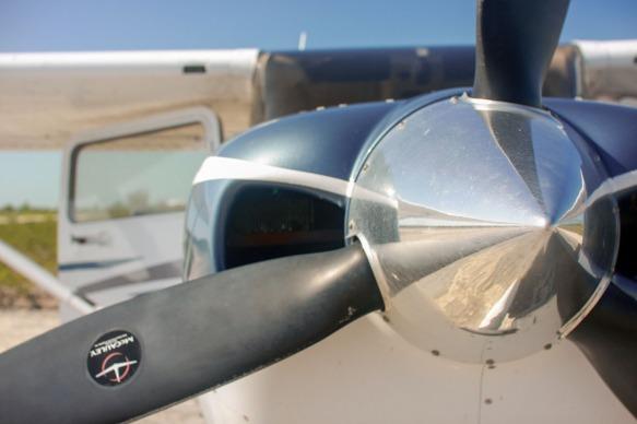Plane ride-2