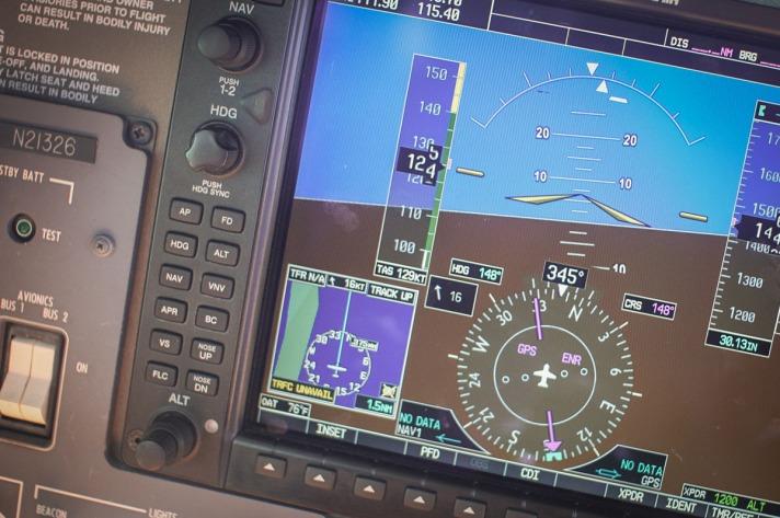 Plane ride-21