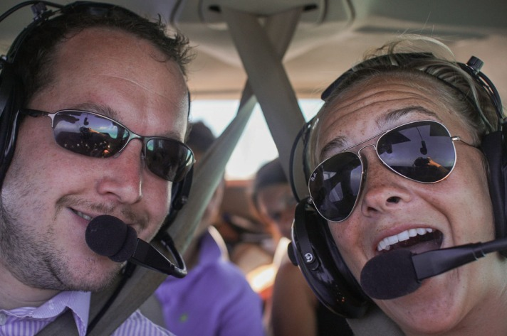 Plane ride-24