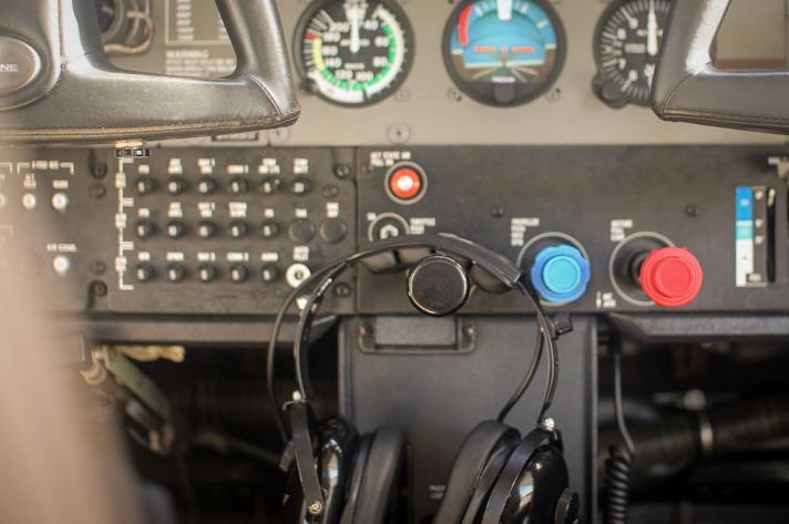 Plane ride-4