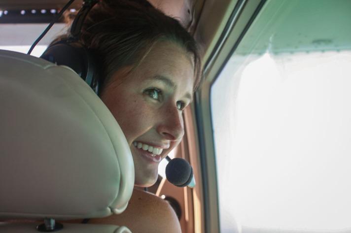 Plane ride-8