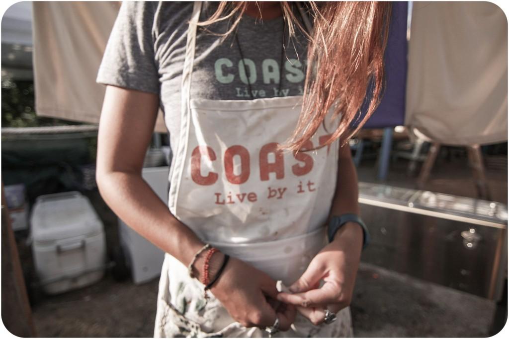 Coast-59