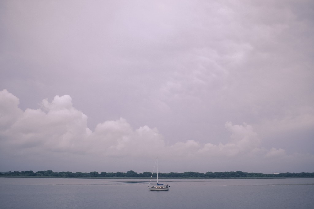 storm-23