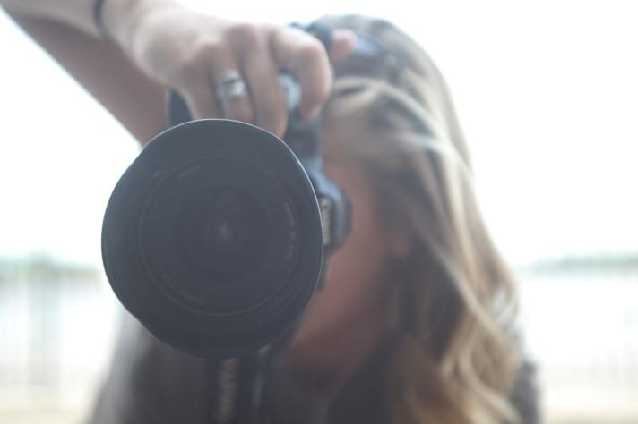 Jessie Zevalkink, Photographer, Savannah, Bonish Photography