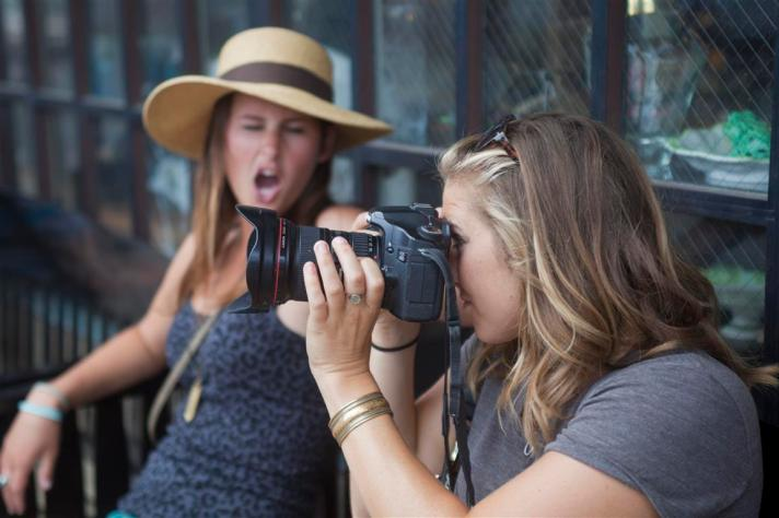 Jessie, Katie Smith, Photographer, Bonish Photography, Savannah