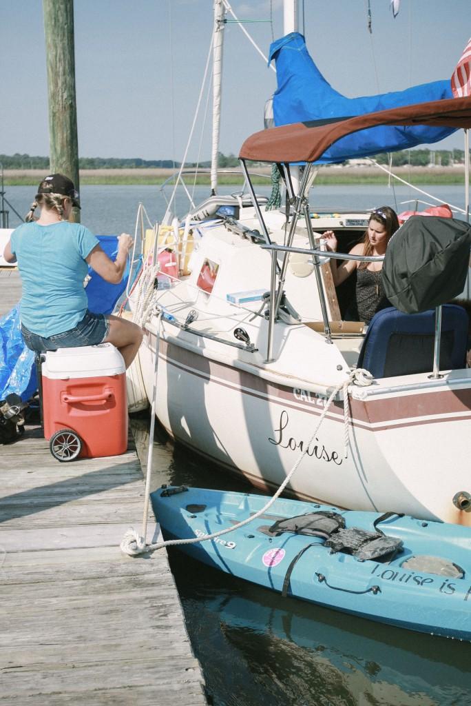 redneck yacht club-37