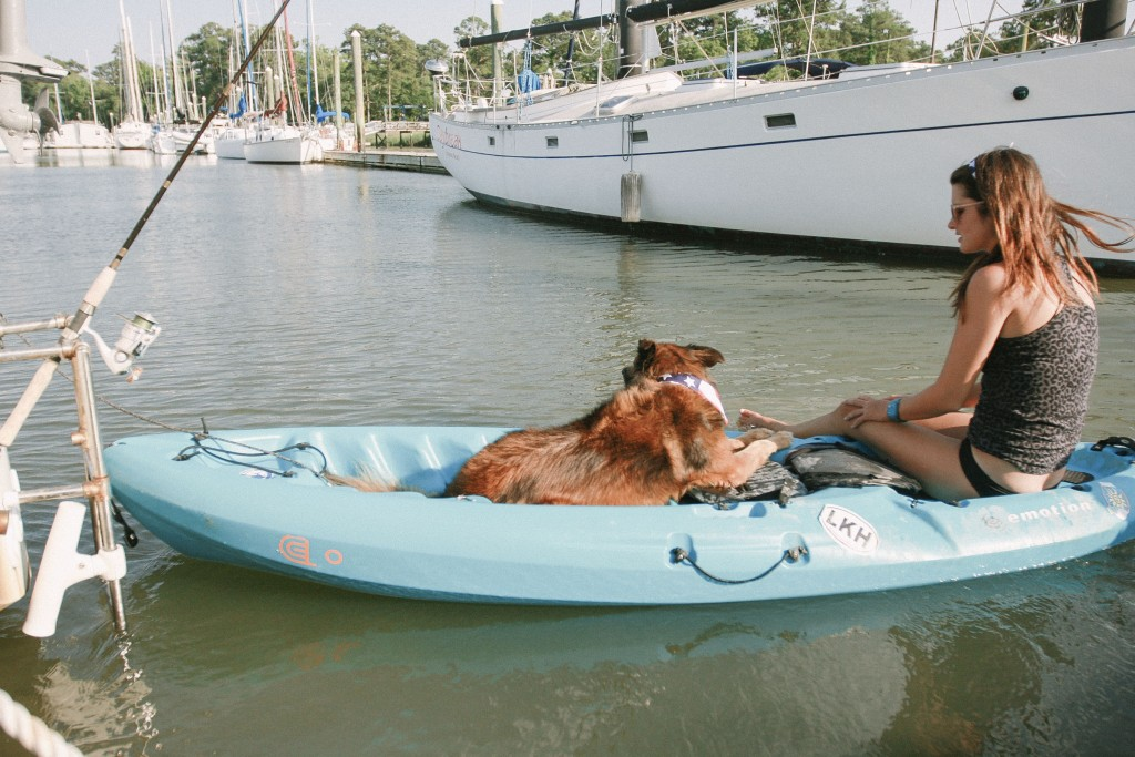 redneck yacht club-45