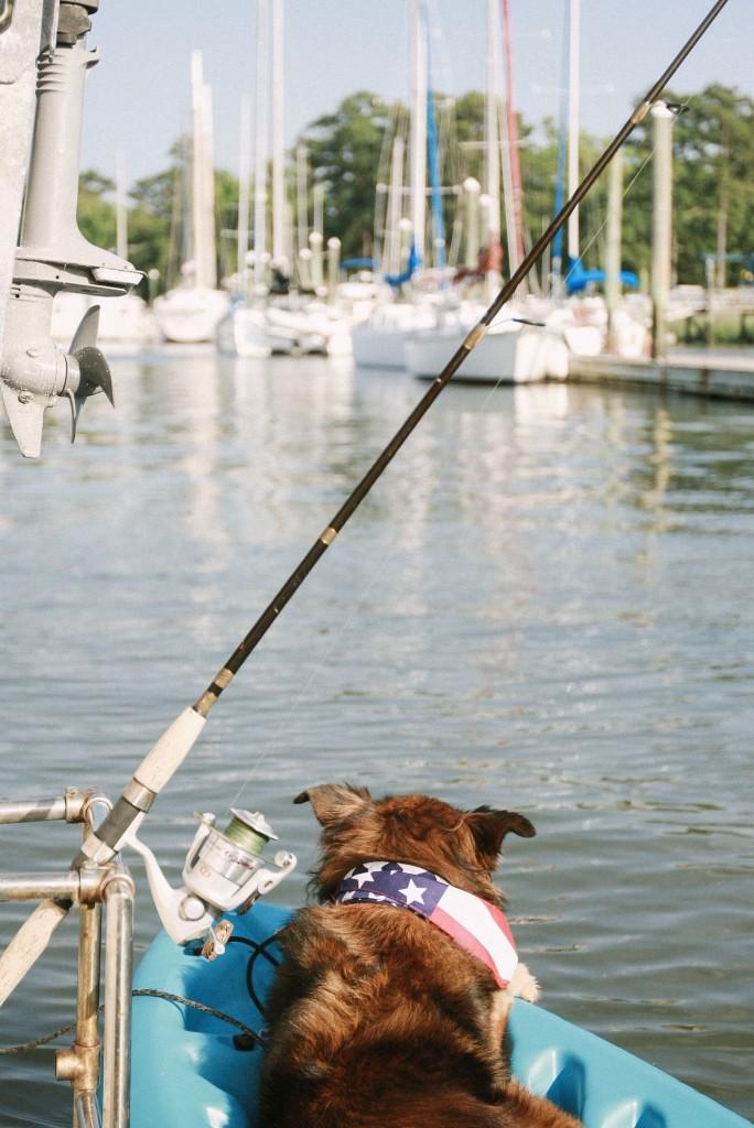 redneck yacht club-47