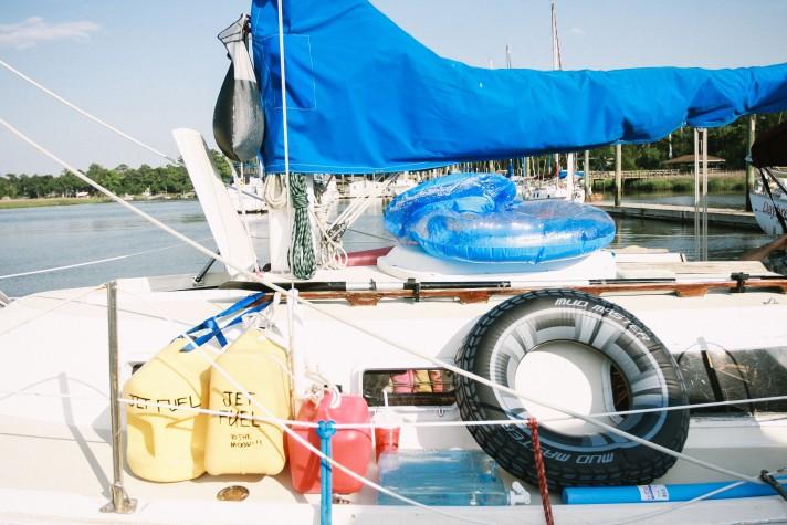 redneck yacht club-48