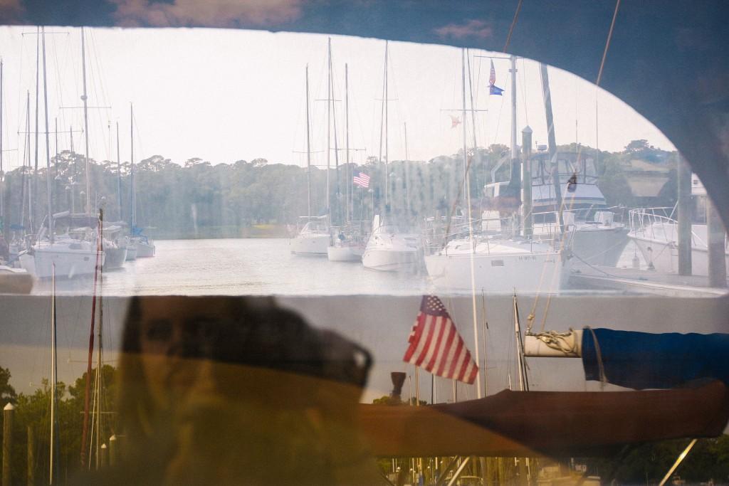 redneck yacht club-50