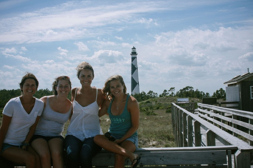 cape lookout-18