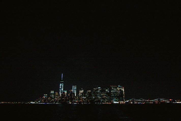 city-51