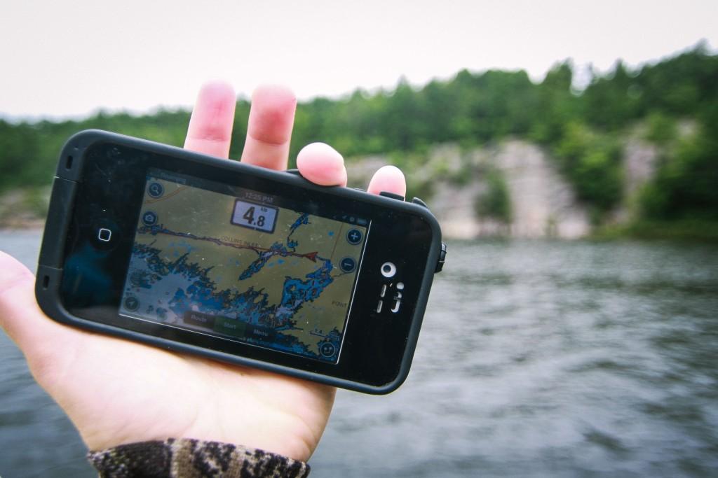 Lake Georgie-19
