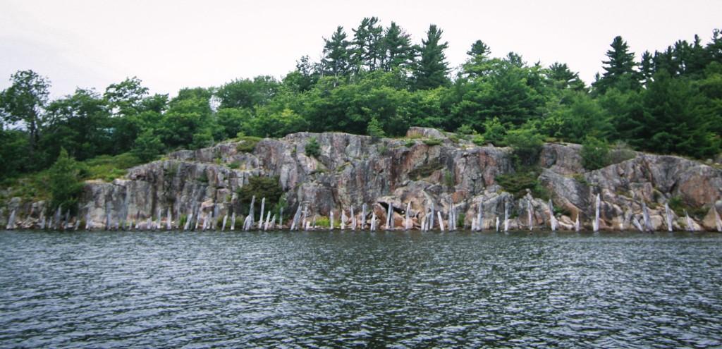 Lake Georgie-21