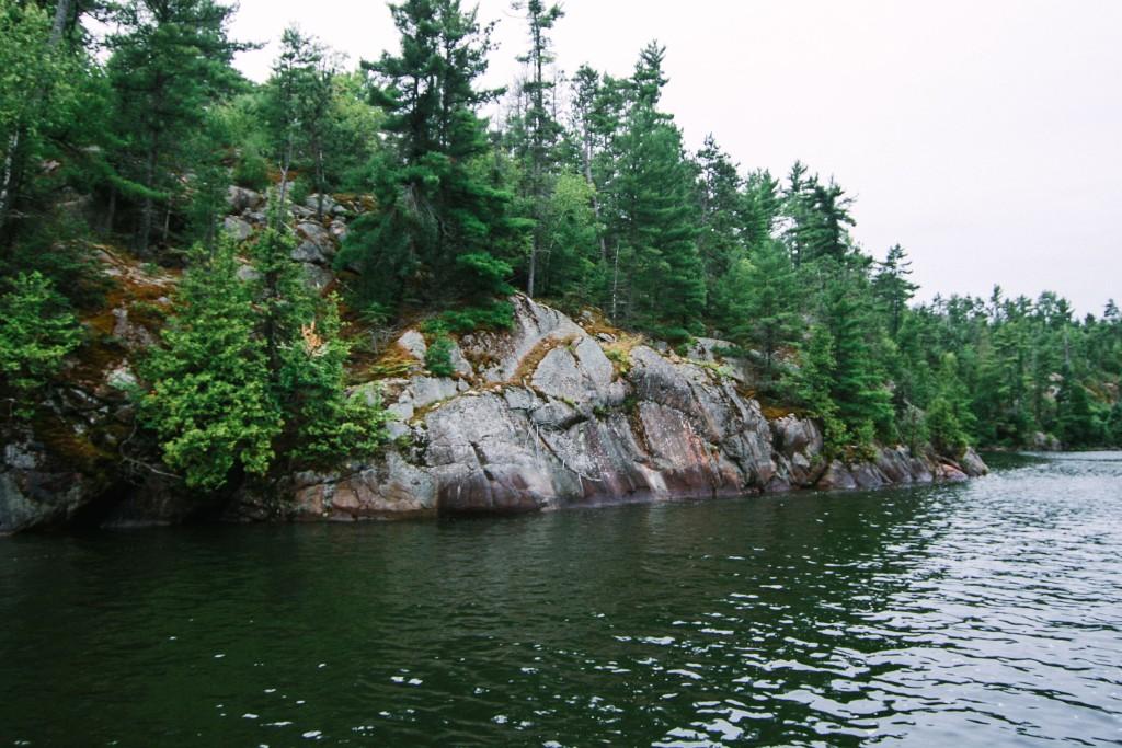 Lake Georgie-22