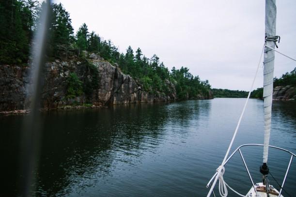 Lake Georgie-25