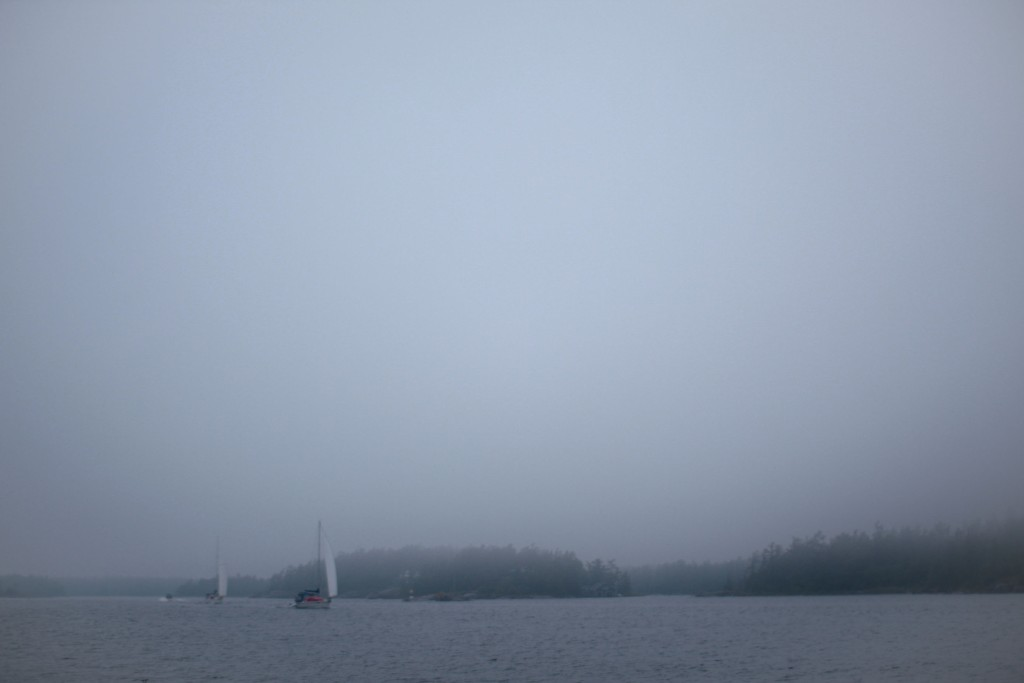 Lake Georgie-3