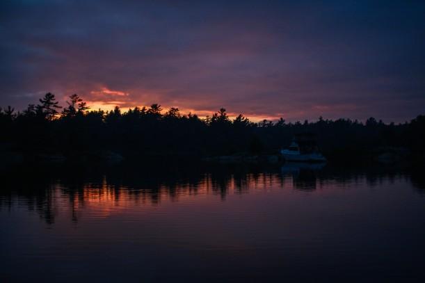 Lake Georgie-5