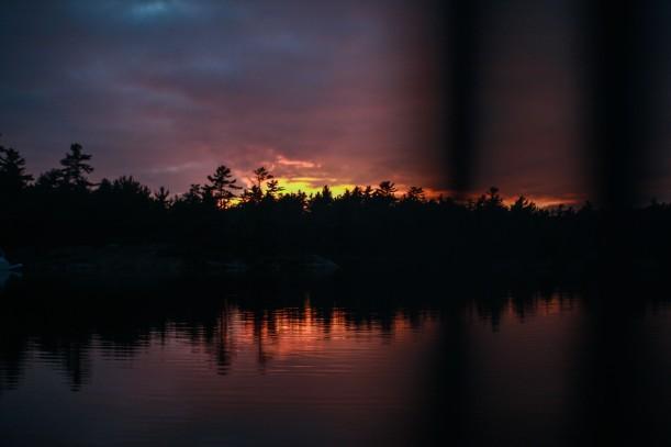 Lake Georgie-6