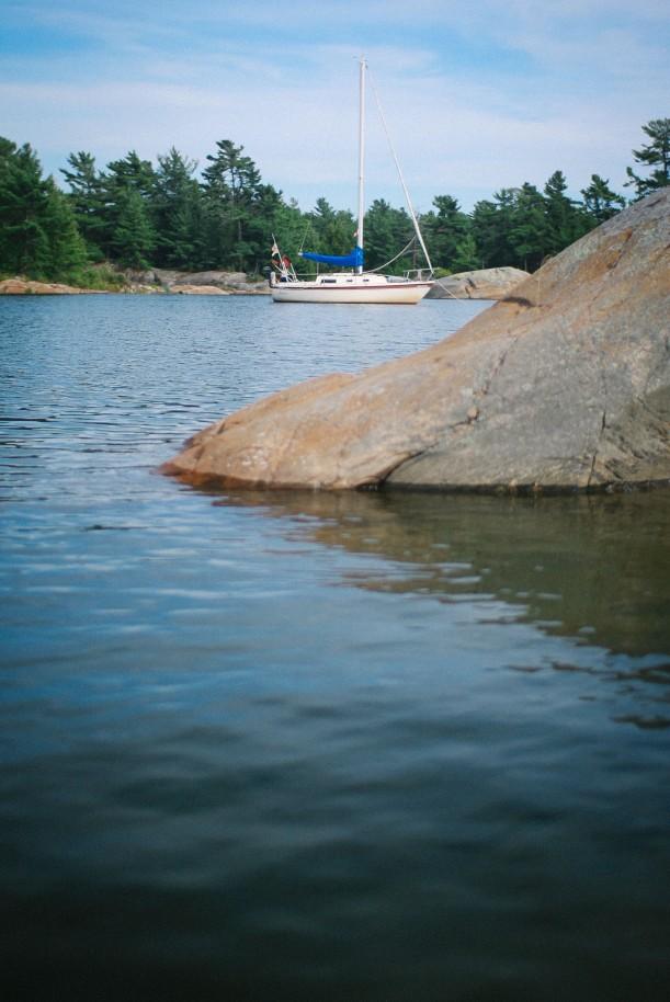 Lake Georgie-8
