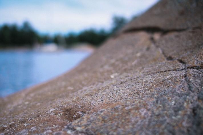 Lake Georgie-9