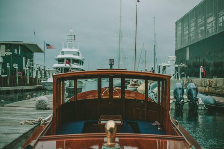 Boatshow-40