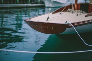 Boatshow-41