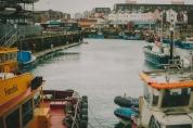 Cornwall-10