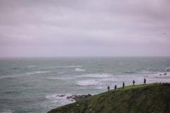 Cornwall-22