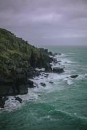 Cornwall-23