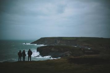 Cornwall-44