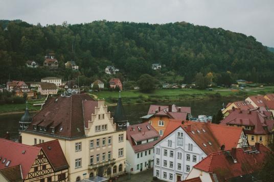Germany-6