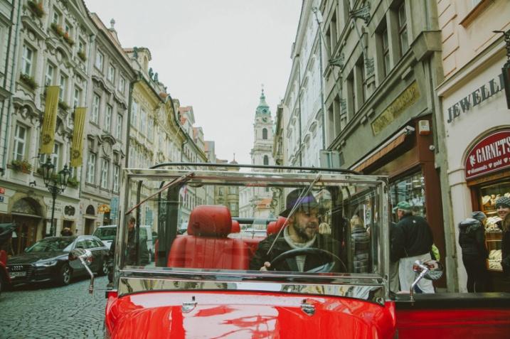 Prague-44