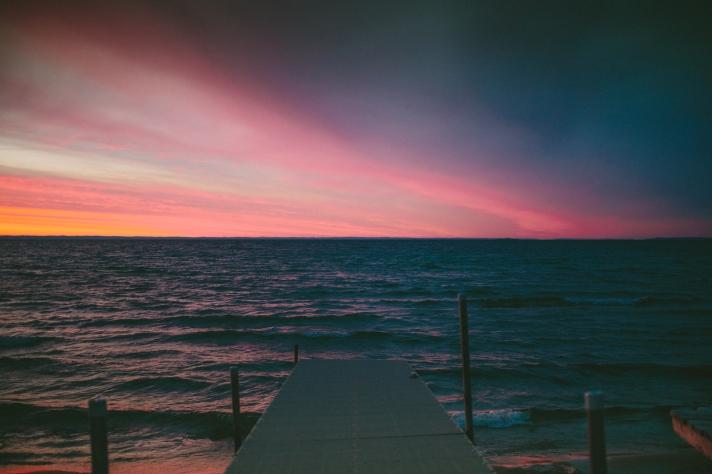 Sunrise -2