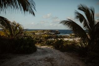 long island -1