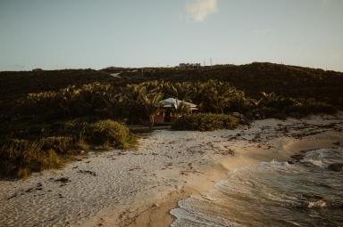 long island -9